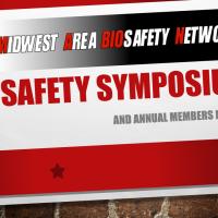 Aug 7-9, 2017 | 13th Annual MABioN Biosafety Symposium