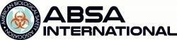 ABSA International