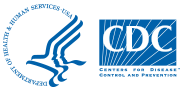 hhs_cdc_logo