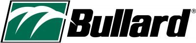 Bullard_ribs_logo_black_HIRES