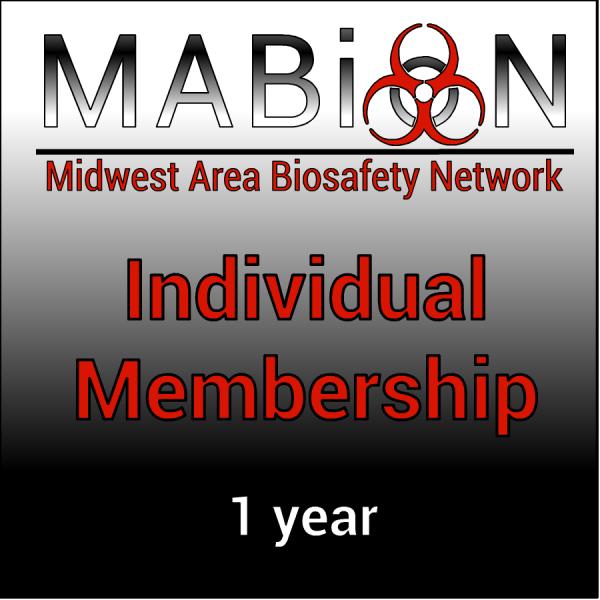 1yr membership picture