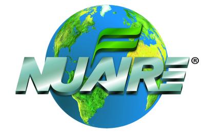 NuAire_Globe_Logo