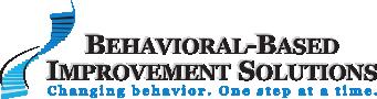 safer behaviors