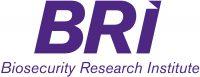 BRI_2Line_Logo_Large