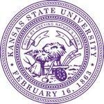 Kansas_State