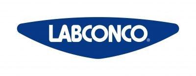 Labconco_logo_RGB_2017