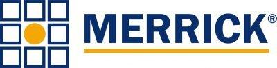 Merrick Logo – RGB