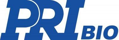 PRI-Bio-Logo-jpg