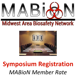 Symposium Registration Graphic_MABioN member