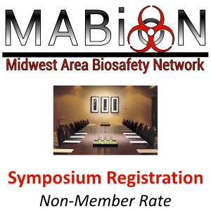 Symposium Registration Graphic_non-member