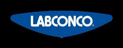Labconco_logo_RGB