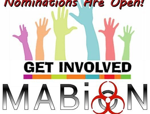 Call For Nominations Graphic Sm